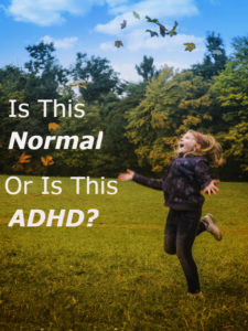 is-it-adhd-photo